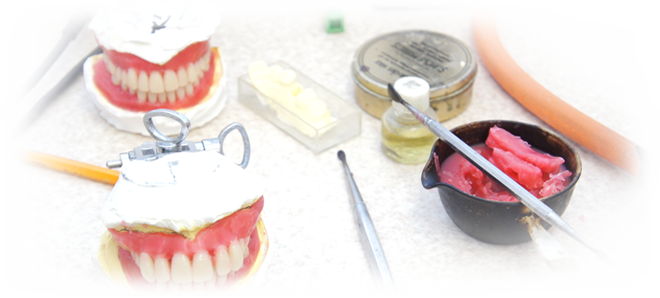 歯科技工所一覧